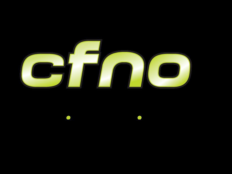 radio-cfno