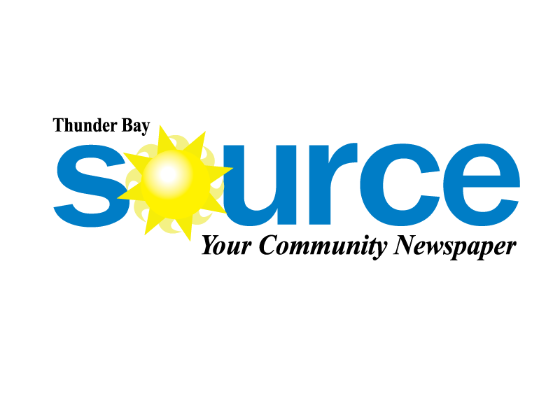 news-source