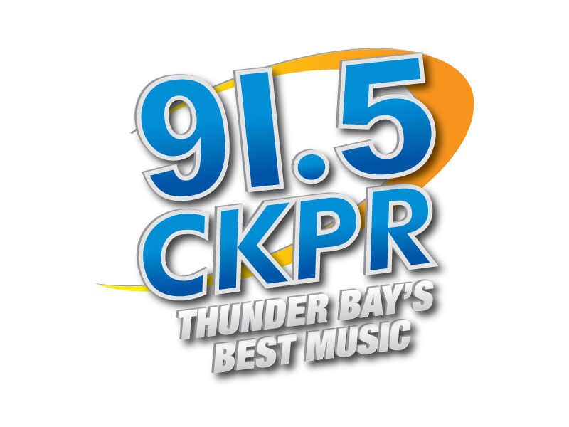 radio-ckpr
