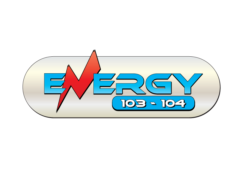 radio-energy