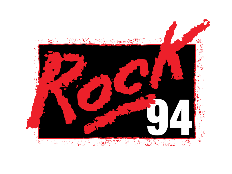 radio-rock94