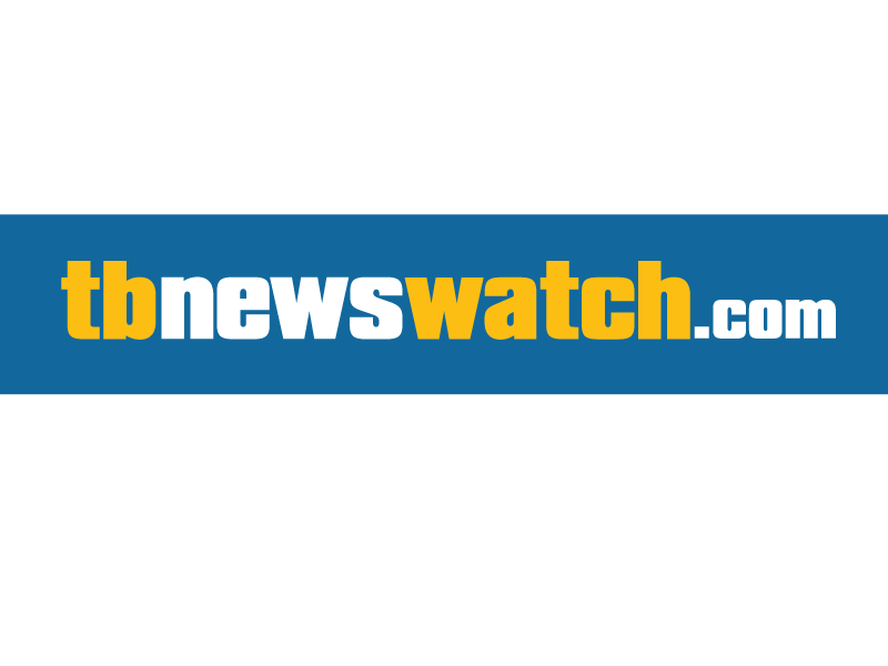 news-tbnewswatch