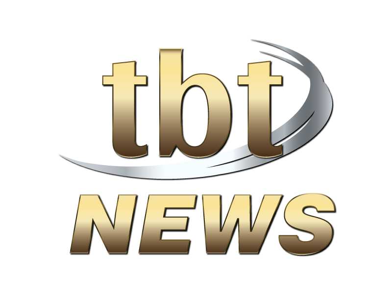 news-tbtnews