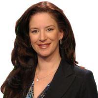 Fiona Gardiner