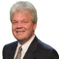 Randy Scheffee