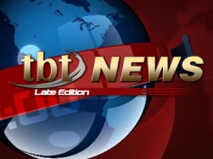 TBT News: Late Edition