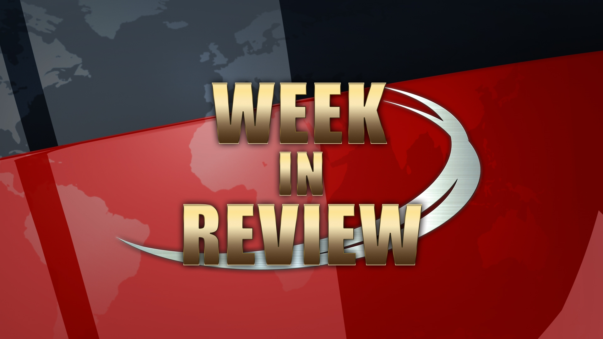 Thunder Bay Week in Review