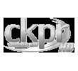 Ckpr Thunder Bay