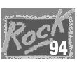 rock94